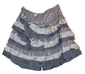 SP inspired Skirt