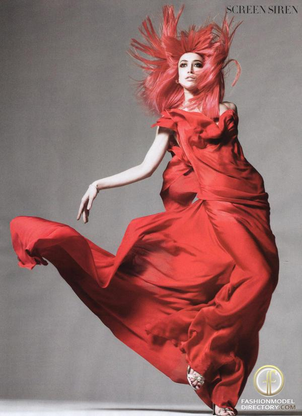Vogue Editorial 21492-american-experience