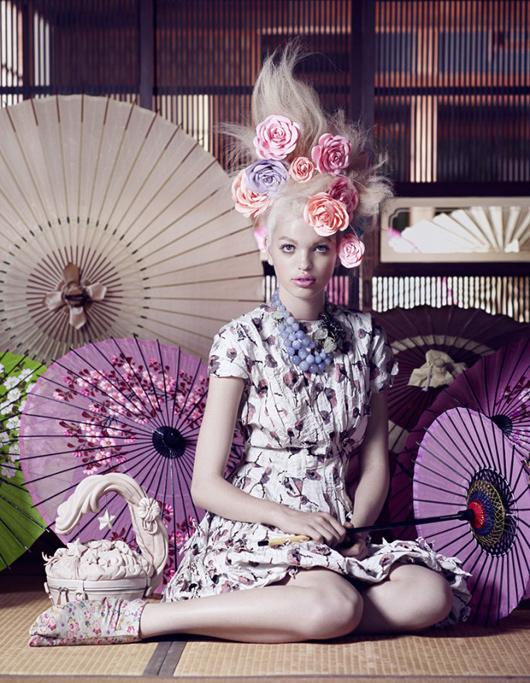 Vogue_Japan_November_2012_12