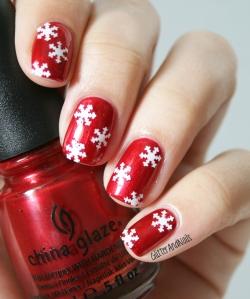 www.glitterandnails.blogspot.hk