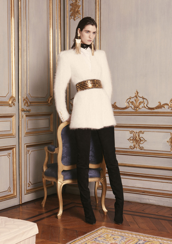 balmain_women_precollection_aw1314_01_807374035_north_552x