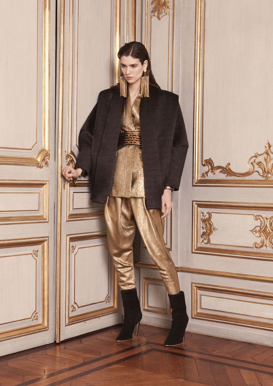 balmain_women_precollection_aw1314_05_640082749_north_552x