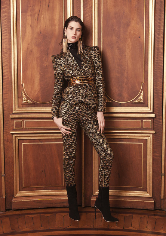 balmain_women_precollection_aw1314_06_879188707_north_552x