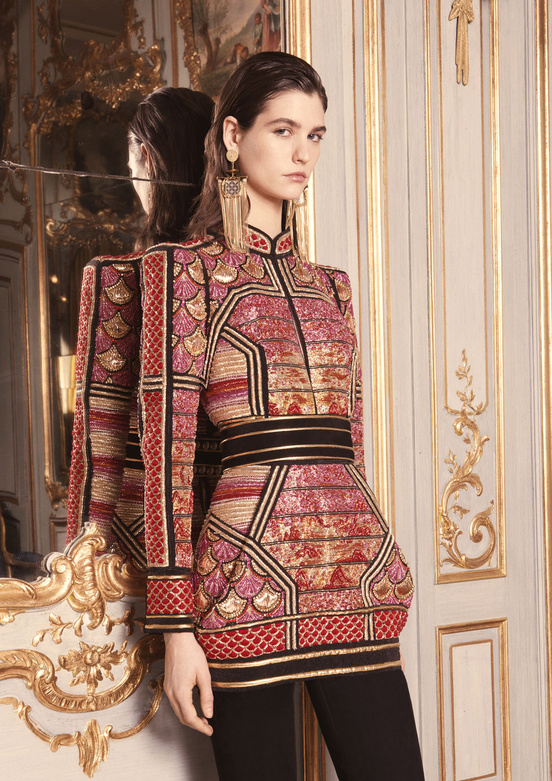 balmain_women_precollection_aw1314_08_342860501_north_552x