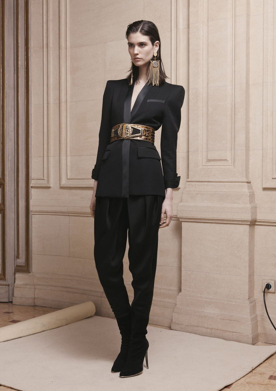 balmain_women_precollection_aw1314_09_829162288_north_552x