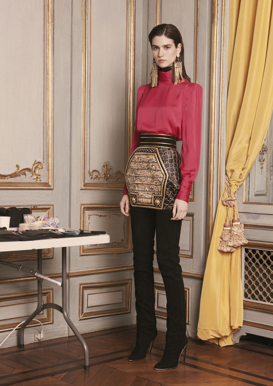 balmain_women_precollection_aw1314_10_654925240_north_552x