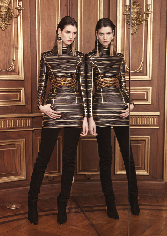 balmain_women_precollection_aw1314_11_760630986_north_552x