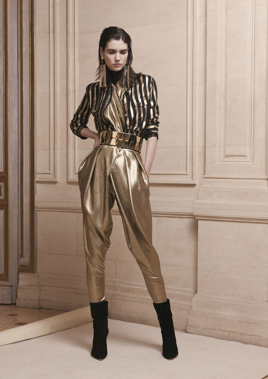 balmain_women_precollection_aw1314_12_436828760_north_552x
