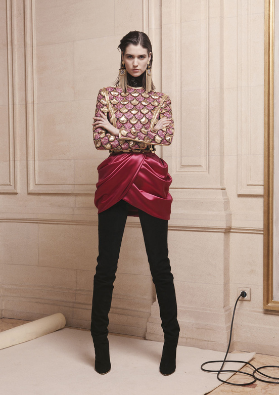 balmain_women_precollection_aw1314_13_440557678_north_552x