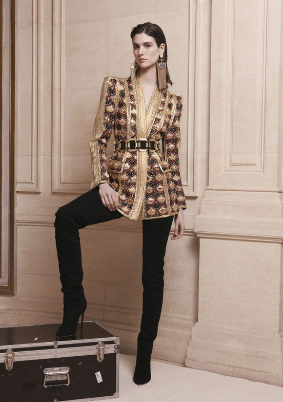 balmain_women_precollection_aw1314_14_365632419_north_552x