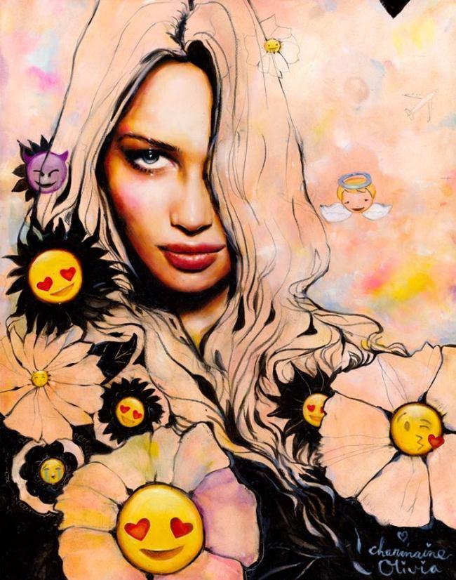 Charmiane-Olivia-Artist-1