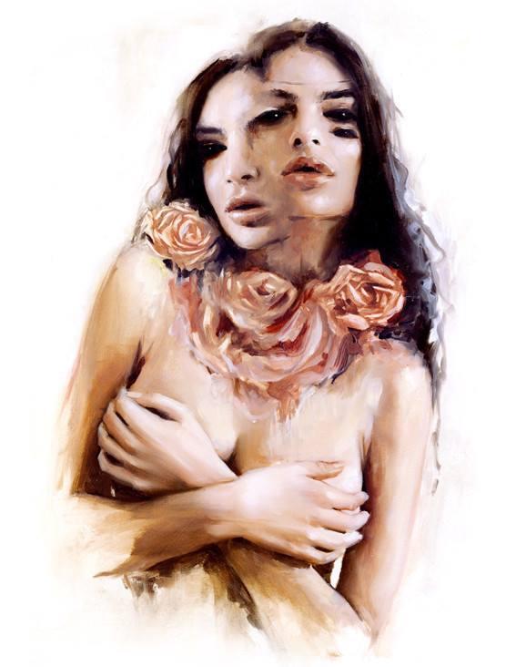 Charmiane-Olivia-Artist-Athena-3