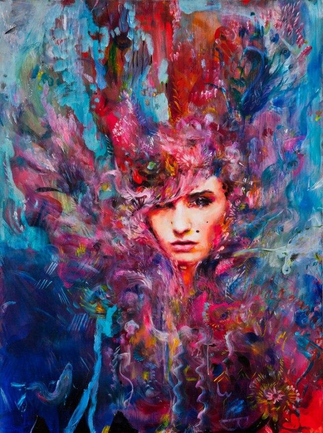 Charmiane-Olivia-Artist-Muses-9