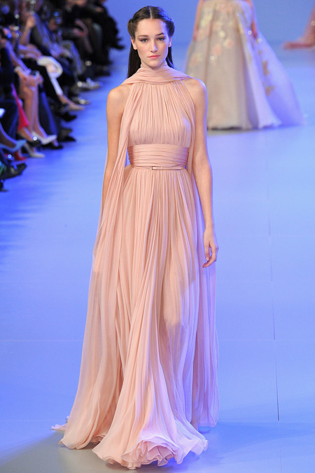 Elie-Saab-Spring-2014-Couture-Collection-1.jpg