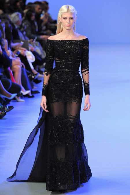 Elie-Saab-Spring-2014-Couture-Collection-10