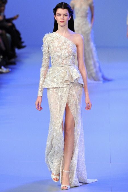 Elie-Saab-Spring-2014-Couture-Collection-4