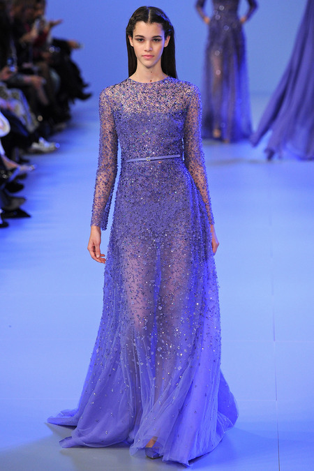 Elie-Saab-Spring-2014-Couture-Collection-7