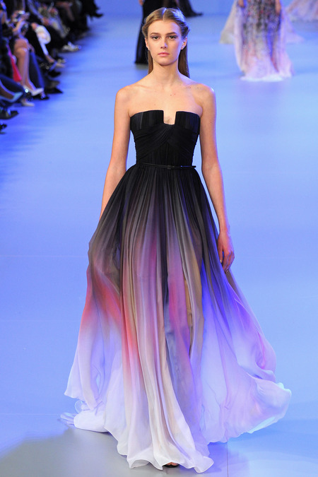 Elie-Saab-Spring-2014-Couture-Collection-9