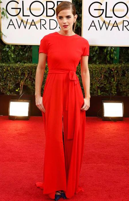 Emma-Watson-Christian-Dior