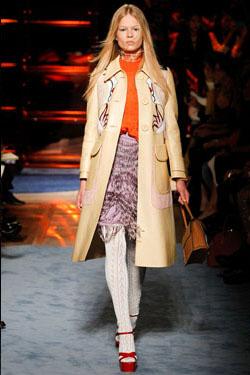 Fashion156-MiuMiu-SS14-1a