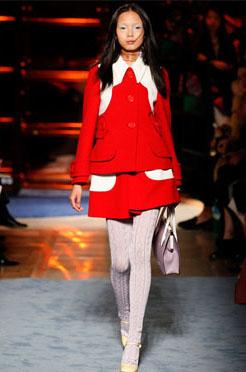 Fashion156-MiuMiu-SS14-5a