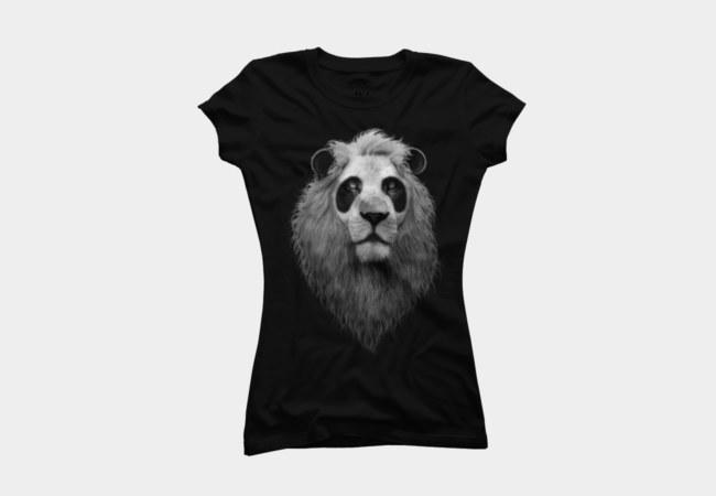 http-_www.designbyhumans.com_shop_women_panda-lion-shirt_14573_