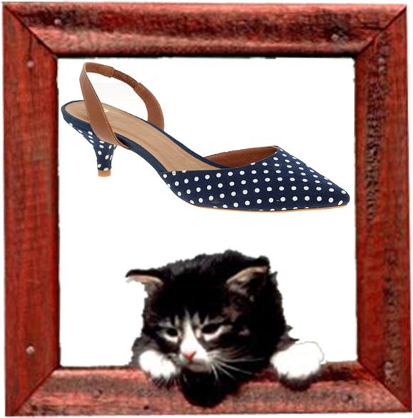 Kitten-Heels-2-www.dbeststyle.com