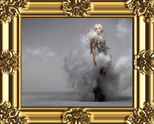 Lady-GaGa-new-Nick-Knight-pictures-lady-gaga-1-framed