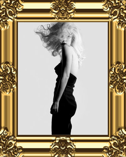Lady-GaGa-new-Nick-Knight-pictures-lady-gaga-3-framed