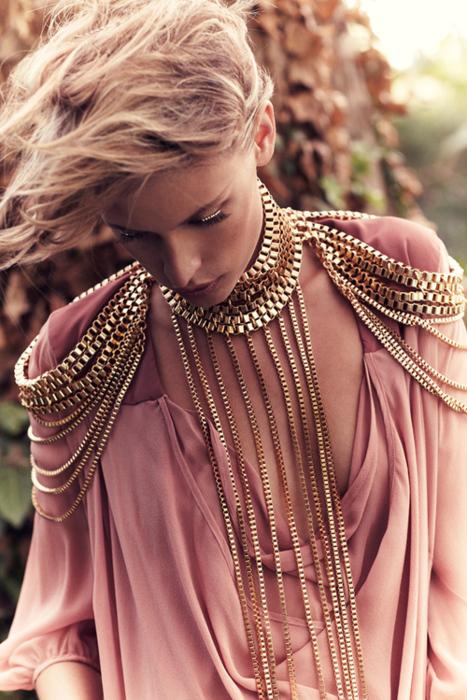 Paint-it-pink=fashionhodgepodge.com
