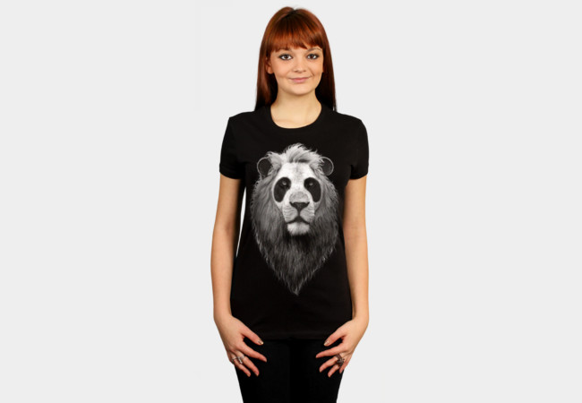 pandalion-design-by-humans-adam-lawless-womens