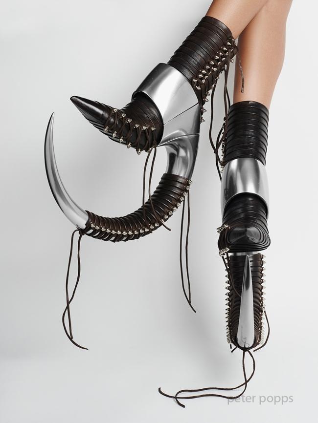 Peter-Popps-Bow-Shoe