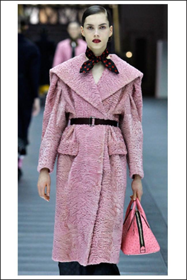 Power-Pink-Jacket-www.vogue.com