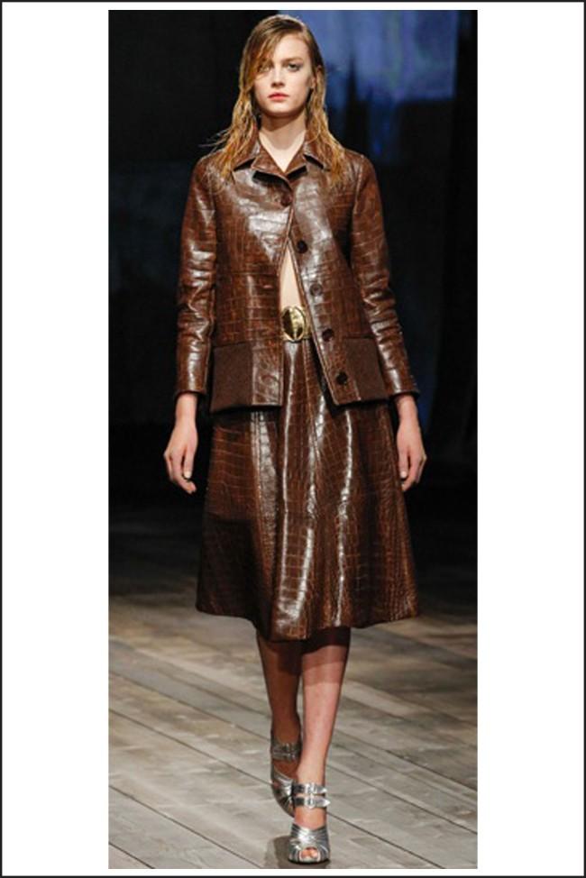 Prada_Crocodile-jacket-www.vogue.com