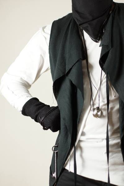 Urbandon-Collection-Menswear-4