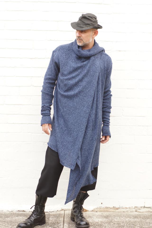Urbandon-Collection-Menswear-6