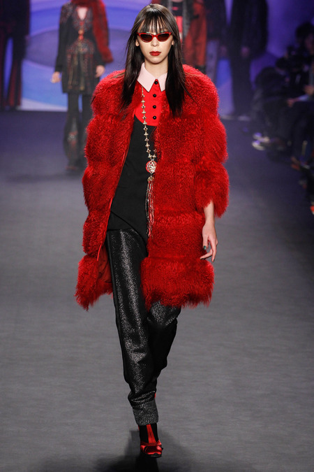 Anna-Sui-Ready-to-wear-fall-2014-1