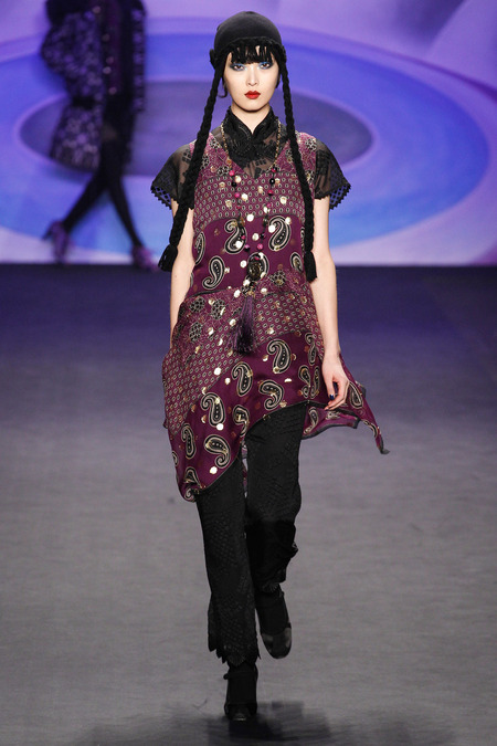 Anna-Sui-Ready-to-wear-fall-2014-10