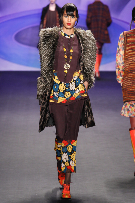 Anna-Sui-Ready-to-wear-fall-2014-12