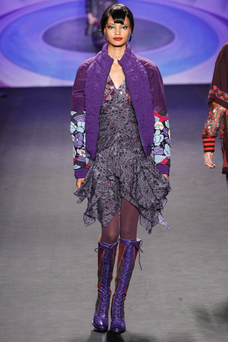 Anna-Sui-Ready-to-wear-fall-2014-13