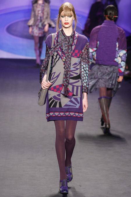 Anna-Sui-Ready-to-wear-fall-2014-14