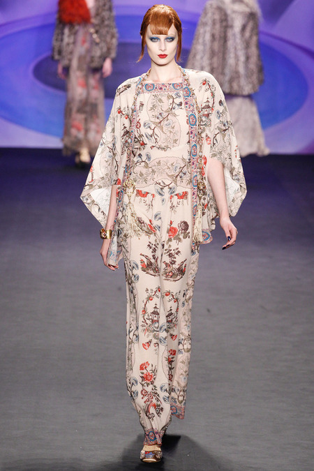 Anna-Sui-Ready-to-wear-fall-2014-16