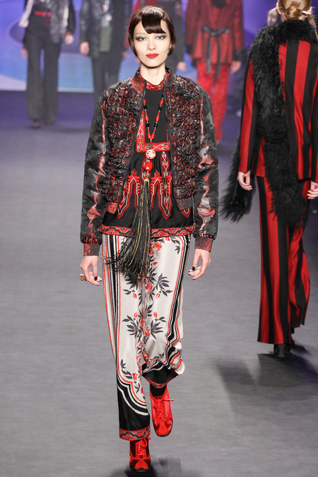 Anna-Sui-Ready-to-wear-fall-2014-2