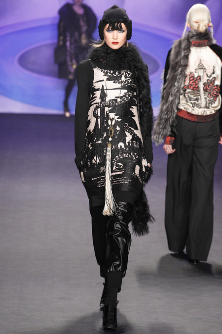 Anna-Sui-Ready-to-wear-fall-2014-3
