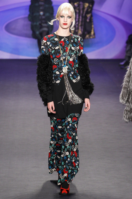 Anna-Sui-Ready-to-wear-fall-2014-4