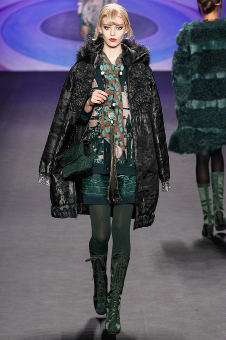 Anna-Sui-Ready-to-wear-fall-2014-5