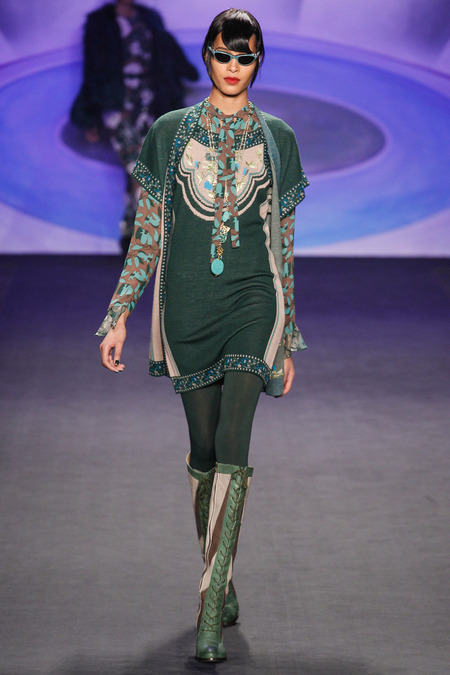 Anna-Sui-Ready-to-wear-fall-2014-6