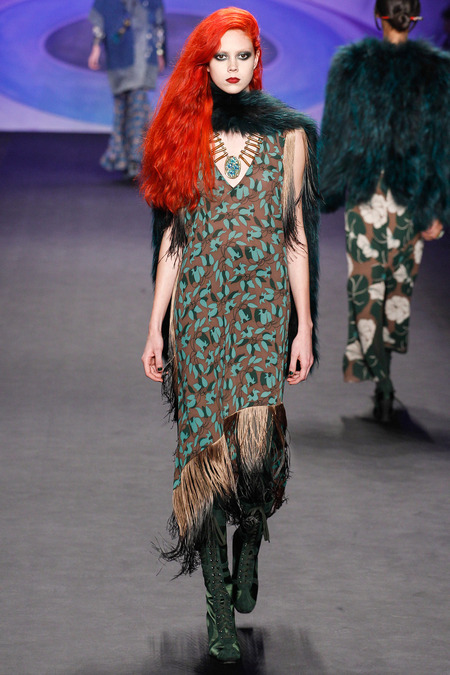 Anna-Sui-Ready-to-wear-fall-2014-7
