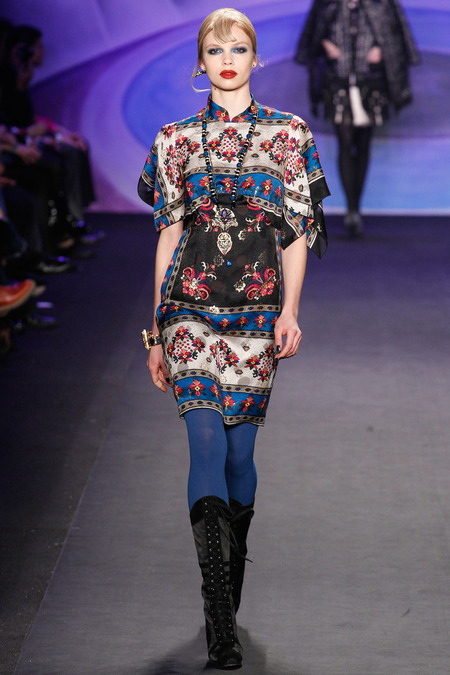 Anna-Sui-Ready-to-wear-fall-2014-8