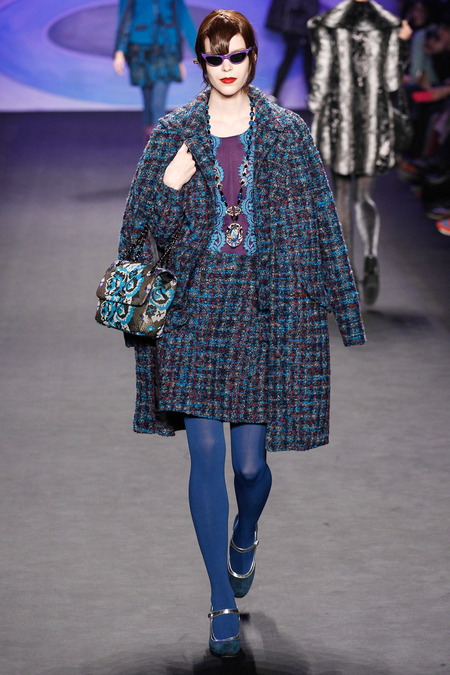 Anna-Sui-Ready-to-wear-fall-2014-9